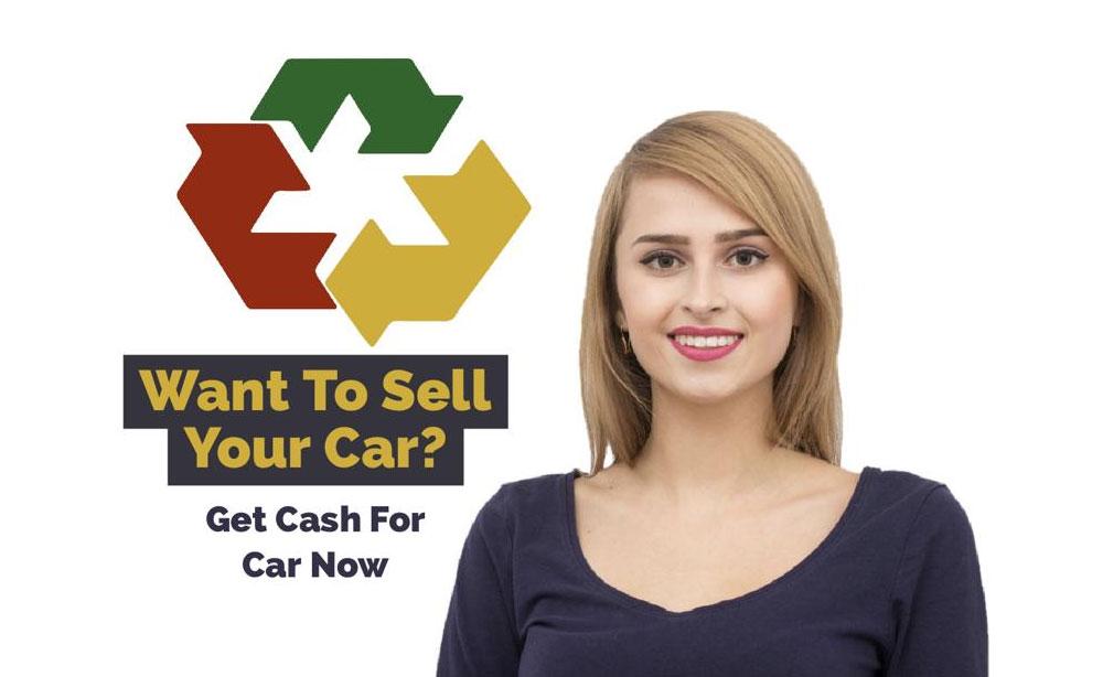 car for cash Central Coast